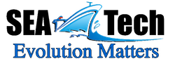 SEA-Tech Marine Data Communications